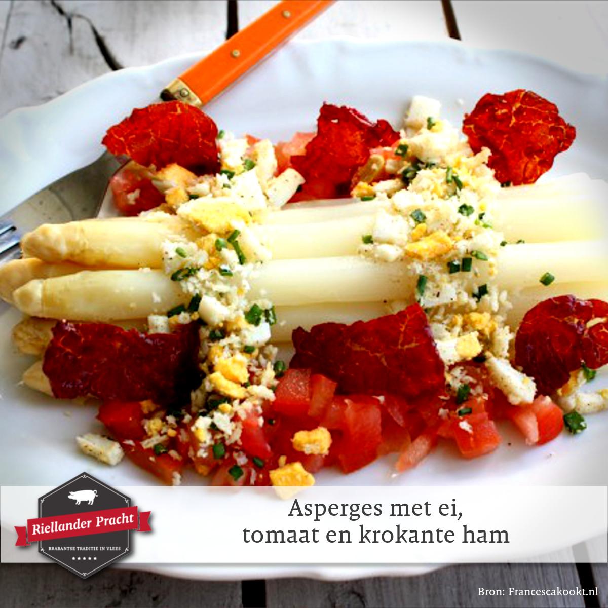 koken romeinse kool